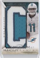 Mike Wallace /7
