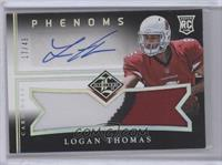 Logan Thomas /49