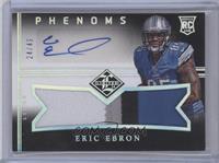 Eric Ebron /49