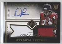 Devonta Freeman /199