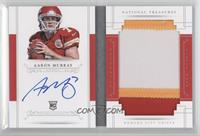 Aaron Murray /99