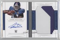 Andre Williams /99