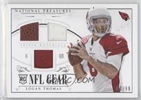 Logan Thomas /99