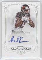 Mike Evans /15