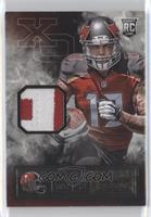 Mike Evans /25