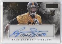 Ryan Shazier /10