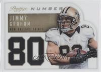 Jimmy Graham