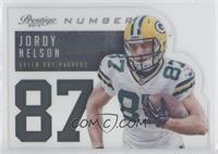 Jordy Nelson