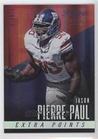 Jason Pierre-Paul /25