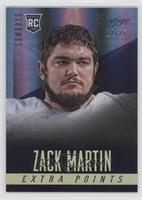Zack Martin /25