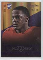 Teddy Bridgewater /100
