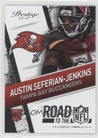 Austin Seferian-Jenkins