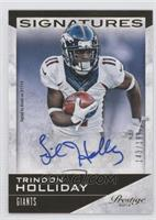 Trindon Holliday /199