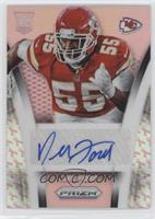 Dee Ford /150