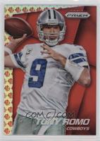 Tony Romo /75