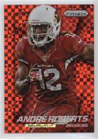 Andre Roberts /125