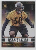 Ryan Shazier /32