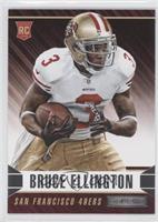 Bruce Ellington