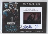 Marqise Lee /100
