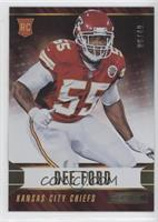 Dee Ford /49