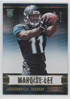 Marqise Lee /49