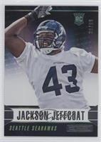 Jackson Jeffcoat /99