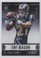 Tre Mason /99