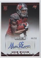 Mike Evans /50