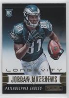 Jordan Matthews