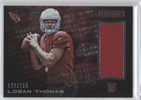 Logan Thomas /299
