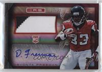 Devonta Freeman /32