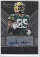 Richard Rodgers /149