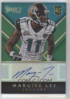 Marqise Lee /5
