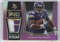 Adrian Peterson /5