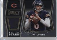 Jay Cutler /199