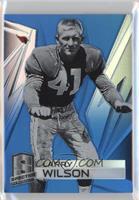 Larry Wilson /49