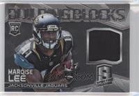 Marqise Lee /199