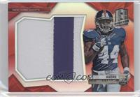 Andre Williams /10