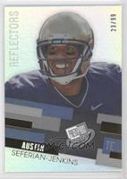 Austin Seferian-Jenkins /99