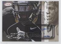 Kony Ealy /50