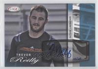 Trevor Reilly /25