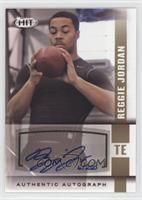Reggie Jordan /250