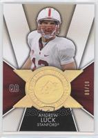 Andrew Luck /10