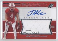 Jared Abbrederis /425