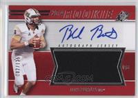 Rookie Autograph Jersey - Blake Bortles /125