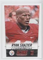 Ryan Shazier