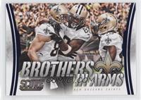 New Orleans Saints