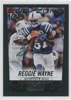 Reggie Wayne /6