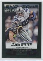 Jason Witten /6