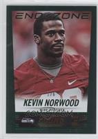 Kevin Norwood /6